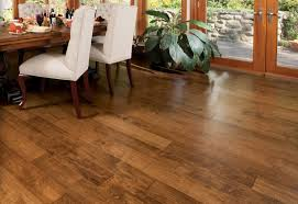 amazing hardwood flooring florida wood and tile flooring in st augustine florida