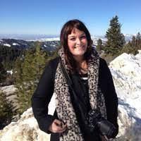 Alissa Cramer - Denmark, Wisconsin   Professional Profile   LinkedIn