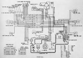 honda xr 500 wiring diagram wiring diagrams and schematics honda xr 250 t m 650cc topic part 2 off allro sm motor forum