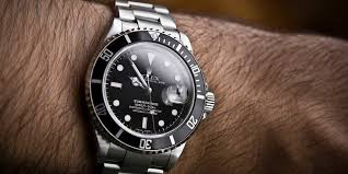 Your First To Buy Rolex Business When Insider HpqW7SS