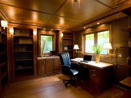 great home office. interior home office design fine masculine on ideas great s