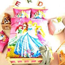 paw patrol bed set full twin medium bedding nickelodeon 4 piece toddler