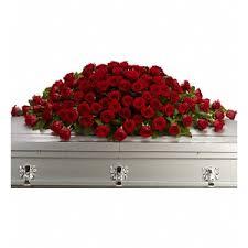 greatest love casket spray in valdosta ga nature s splendor