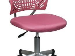Amazing home depot office chairs 4 modern Viagemmundoafora Marvelous Kmlawcorpcom Marvelous Hot Pink Computer Chair Home Depot Computer Chair Amazing