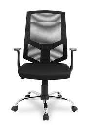 Купить Офисное кресло <b>College HLC-1500 черный</b> по выгодной ...