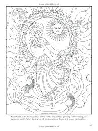 Turn Pictures Into Coloring Pages Free Convert Photos To Coloring