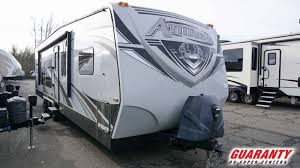 2019 eclipse atude wide lite 3016gs guaranty rv fifth wheels st3707