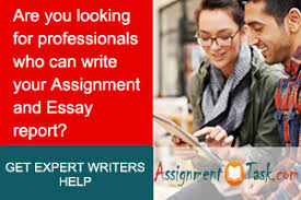 assignmenttask com has more than assignment help experts assignmenttask com has more than 3000 assignment help experts from various nations like uk