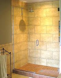 frameless shower doors cost amusing cost of shower doors in glass frameless shower doors