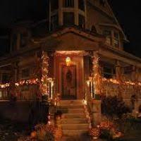 child friendly halloween lighting inmyinterior outdoor. Child Friendly Halloween Lighting InMyInterior Outdoor Source Creative Decorations Lights For Night Inmyinterior