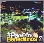 imagem de Beneditinos Piauí n-17