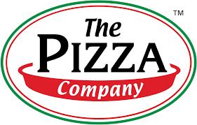 Domino S Pizza Organizational Chart In Malaysia The Pizza Company Wikipedia