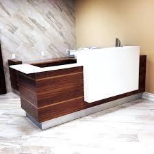 office reception desk designs. full image for office reception desk design ideas lawyers with brilliant designs p