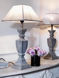 living styles furniture. living styles provenslsky tl provence style furniture n