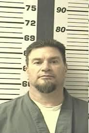 ELEAZAR GONZALES Inmate 132440: Colorado DOC Prisoner Arrest Record