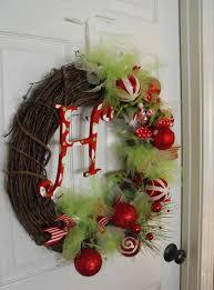 DIY-Christmas-Wreath-1