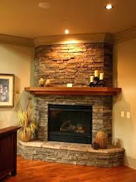 fireplace wall ideas stone fireplace walls best hearth ideas on stacked hearths designs mantel decor wall