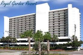 garden city sc. Royal Gardens Resort Condos Garden City Sc