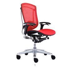 orange office furniture. Contessa Executive Chairs Orange Office Furniture U