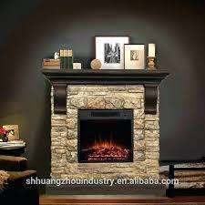 fireplace manufacturers