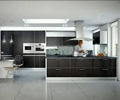 Modern Kitchen In India Small Modular Kitchen Designs Best House Beautiful 2017 15 Simple