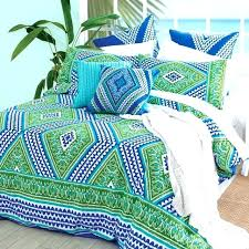 marvelous patterned duvet cover in large size with a lot of pillowtra california king extra covers
