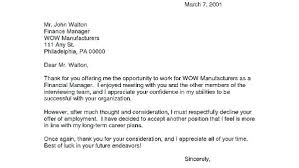 Sample Auditor Resumes Best Of Withdrawal Resignation Letter Sample Auditor Resume Now