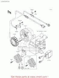 wiring diagrams for 1999 kawasaki 300 wiring discover your wiring diagram for 1999 kawasaki bayou 220 wiring