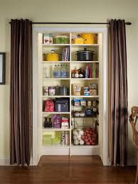 Modern Kitchen Storage Kitchen Room Small Kitchen Remodel And Small Pantry Storage