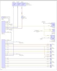 original 2000 mitsubishi galant 2 4 need radio wiring schematics need to stereo wiring diagram at