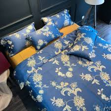 egyptian decor ideas bedroom ancient houses pictures themed bedding uk furniture supplieranufacturers at alibabacom
