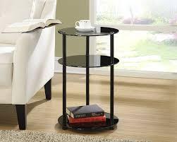 image of vintage industrial coffee tables