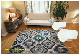 6x9 area rugs under 100 best home interior design for area rugs under at looking from