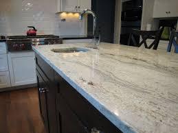 juparana bianco kitchen countertops by superior granite