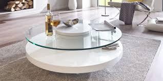 50 Oben Von Von Designer Glastische Wohnzimmer Konzept