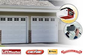 garage door opener repair. Garage Door Opener Repair I