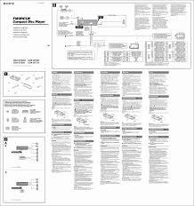kicker wiring diagram svc auto electrical wiring diagram kicker comp r wiring diagram