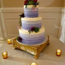 Cakes By Long 121 Photos 47 Reviews Bakeries 4724 Edwards St
