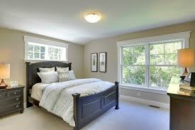 Superior Magnificent Highland House Furniture Look Minneapolis Traditional Bedroom  Remodeling Ideas With Baseboard Beige Walls CEILING LIGHT Dark Wood Bed  Dark Wood ...