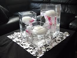 wedding centerpiece ideas diy wedding centerpieces unique wedding table centerpieces