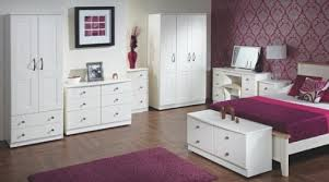 elegant white bedroom furniture. 16 beautiful and elegant white bedroom furniture ideas u2013 design swan inside r
