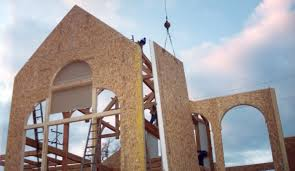 structural insulated panels. Wonderful Structural For Structural Insulated Panels P