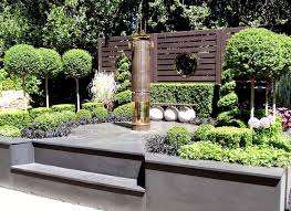 Small Picture Raised Garden Bed Landscape Design The Garden Inspirations