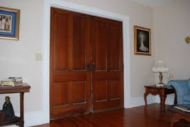 antique double pocket doors. Double Pocket Doors Antique C