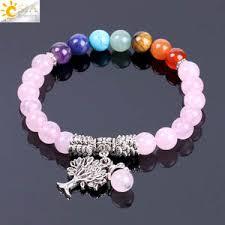 Купите bracelet chakra <b>pink</b> онлайн в приложении AliExpress ...