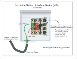 internet extension cable wiring diagram wiring diagram features internet extension cable wiring diagram auto wiring diagram internet extension cable wiring diagram