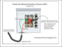 at amp t wiring diagram wiring diagram meta at amp t phone wiring diagram wiring diagram at amp t phone wiring diagram wiring