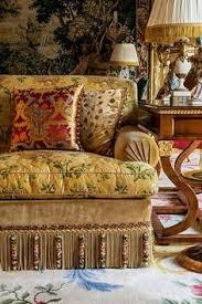 appreciatingthis via london s alidad shines with textiles