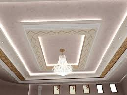 cute phenomenal pop designs roof false ceiling led lights living idees et pop designs for roof