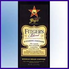 Get free arco coffee now and use arco coffee immediately to get % off or $ off or free shipping. Arco Fitger S Blend Coffee Whole Bean 12 Oz Fitger S Blend Coffee Whole Bean 12 Oz 2000 9 00 Arco Coffee Co Fresh Roasted Coffee Since 1916